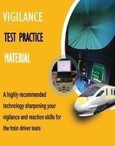 vigilance test